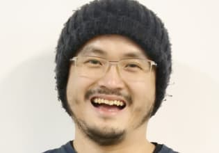 Forrest Ye, Lead instructor, fullstack engineer no Le Wagon Quioto