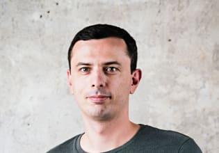 Sébastien Saunier, Co-founder & CTO bei Le Wagon Paris