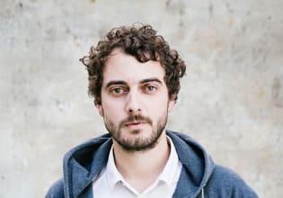 Boris Paillard, Co-founder & CEO bei Le Wagon Paris