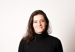 Isabelle De Matos Reis, Administrative Assistant  no Le Wagon Bordeaux