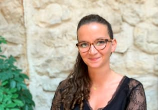 Donia Joly, City Manager bei Le Wagon Marseille