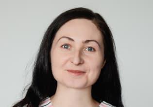 Agnieszka Stec,Le WagonOslo的Social Media Manager