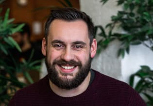 Benjamin Baranger, Data Science Lead & Engineering Manager bei Le Wagon London