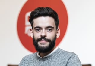 Dion Shahini, Bootcamp Manager, Munich bei Le Wagon München