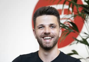 Ryan Kretch, Lead Teacher & Developer bei Le Wagon Berlin