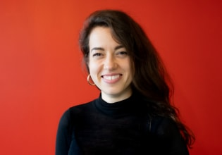 Julia Schena, Responsable Marketing Formation en Le Wagon Burdeos