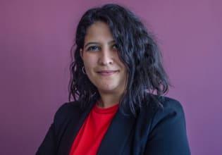 Zineb Fakihani, Driver au Wagon Casablanca
