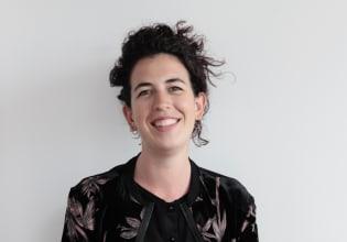Chiara Biasi, Marketing & Events Manager en Le Wagon Lisboa