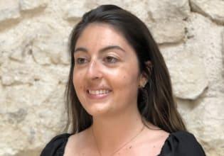 Caroline Bayle, Bootcamp Manager  en Le Wagon Nice
