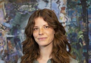Toni Panacek, Lead Teacher & Developer  presso Le Wagon Berlin