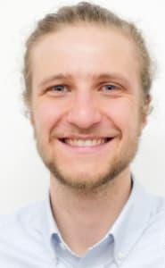 Nicolas Dontigny