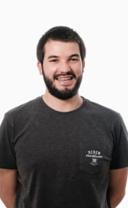 João Viana
