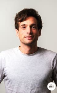 Charles Pernet