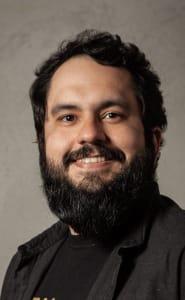 Marcel Fonseca