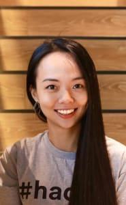 Renee Tang