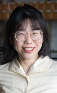 Yuezhi Li