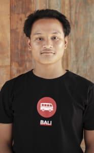 Rayhan Abisha Wirjowerdojo
