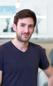 Alexandre Schmitz