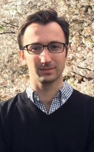 Sébastien Béal