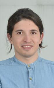Daniel Polo