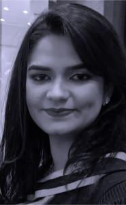 Riddhi Dasani