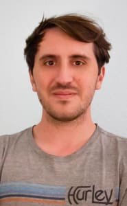 Danko Beribak