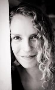 Suzan Van Borkum
