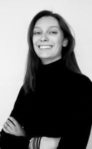 Marie-Alexia Teisseyre