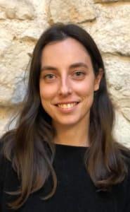 Pauline Florens