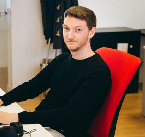 From Struggling to Find a Job in the UK to Becoming a Junior Developer in Lisbon