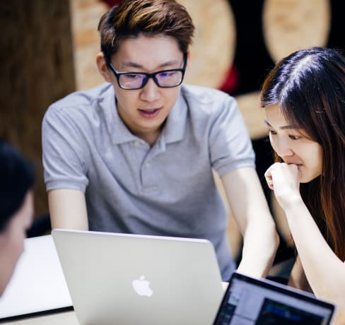 Freelancing in China with WeChat Mini Program Development