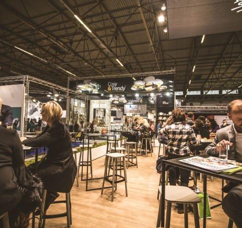Como entrar no mundo de startups, empreendedorismo e inovação em São Paulo?