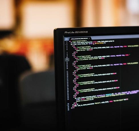 Bootcamps de programação funcionam?