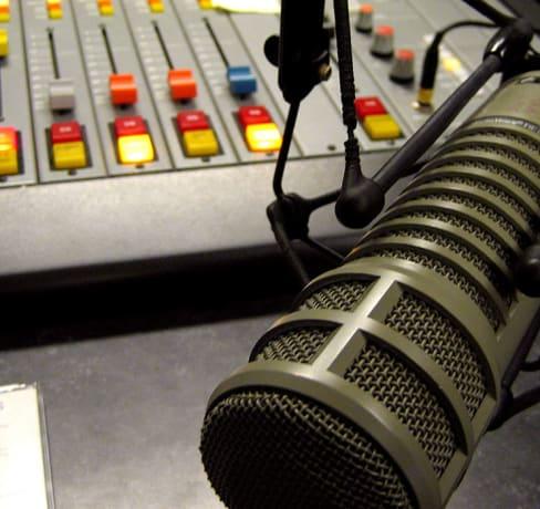 Notre top 5 des podcasts tech francophones