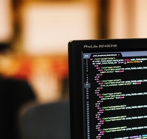 Dicionário básico para se comunicar com programadores