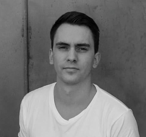 William, uniting digital design with marketing automation