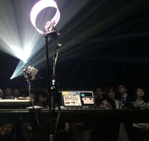 数据的艺术: AI也会DJ了?!!!