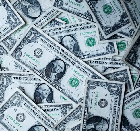 Transformando código em dinheiro