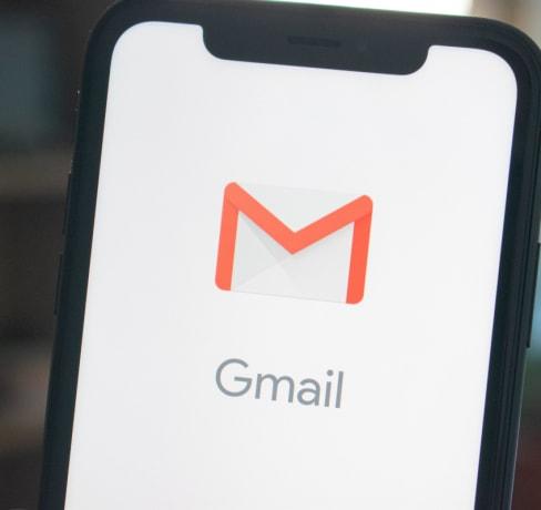 O que é AJAX e por que é tão importante conhece-lo? Conheça a história do Gmail