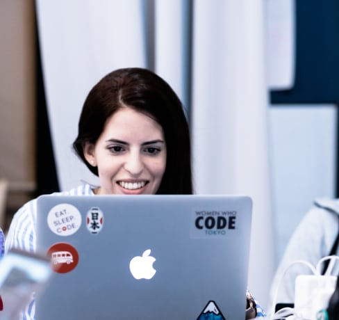 Online courses vs. coding bootcamp: a first-hand experience