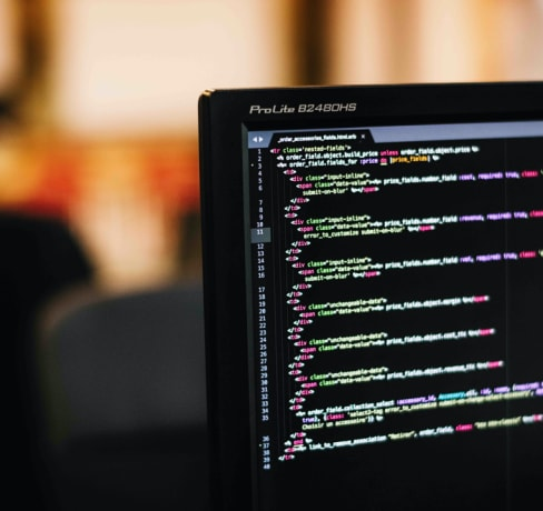 Learn To Code Online - Free Tutorials and Guides to the Front, Back, and Everything in Between of Coding
