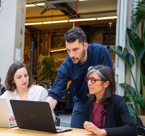 5 conseils pour se préparer au bootcamp Data Science