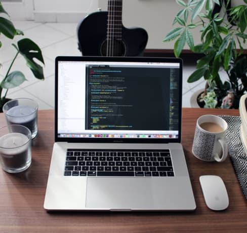 Array.reduce(): Aprenda como esse método de Javascript vai facilitar a vida