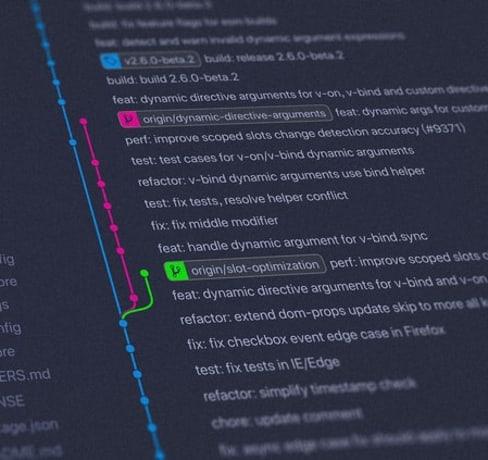Git: O que é  e como funciona? Seja um profissional do Git!
