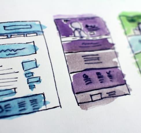 Quando utilizar CSS Grid ou Flexbox? Dicas de um Desenvolvedor Frontend