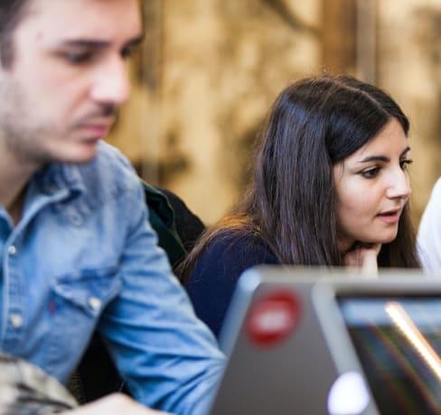 Intelligence artificielle & Data: les précieux conseils d'une manager en IA chez Deloitte