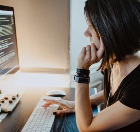 Desenvolvimento Web – O que é preciso saber para se tornar um Dev