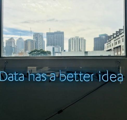Google Collab: O que é e o que tem a ver com Ciência de Dados?