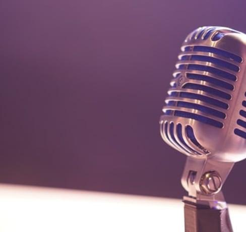 20 Podcasts de tecnologia para acompanhar!