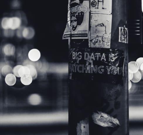 Como aprender Data Science do zero: por onde começar?
